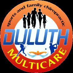 Duluth Multicare