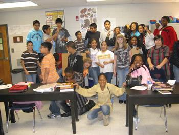 rotator_classroom_2